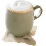 http://2.bp.blogspot.com/_I8SyiXYp9zc/SatYpviiSyI/AAAAAAAACCA/qfu_AqVdl8k/s320/chai+latte.jpg