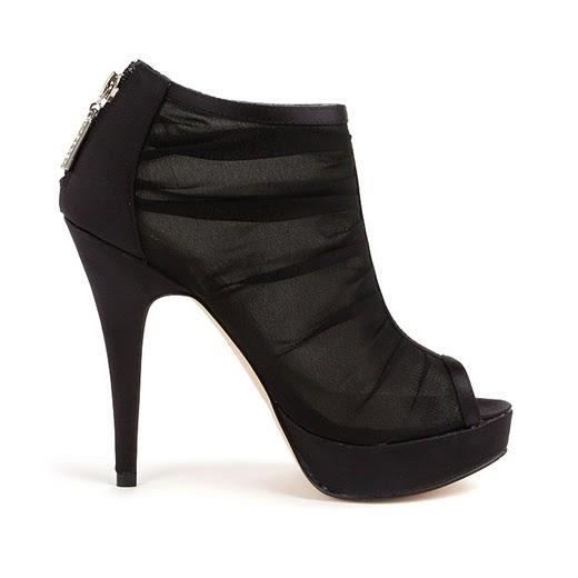 Cabela S Shoes Men S