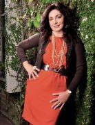 Cromos con nuevas editoras pensamientos criticas for Karina paredes pacheco