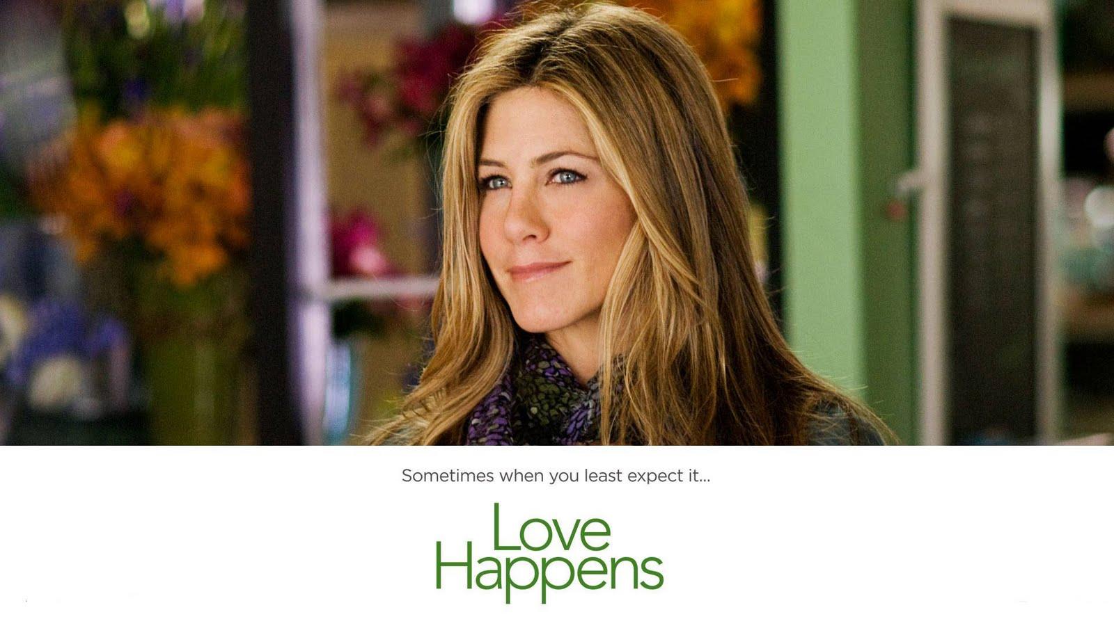 http://2.bp.blogspot.com/_I8WzyvwHqUk/S7JR948mdzI/AAAAAAAADZo/TLSw4j_Ue4Q/s1600/love+happens2.jpg