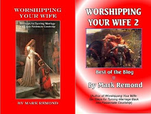 Worshipping Your Wife & Worshipping Your Wife 2