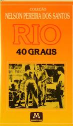 Rio 40 Graus – Nacional