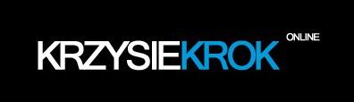 krzysiekkrok.com/blog