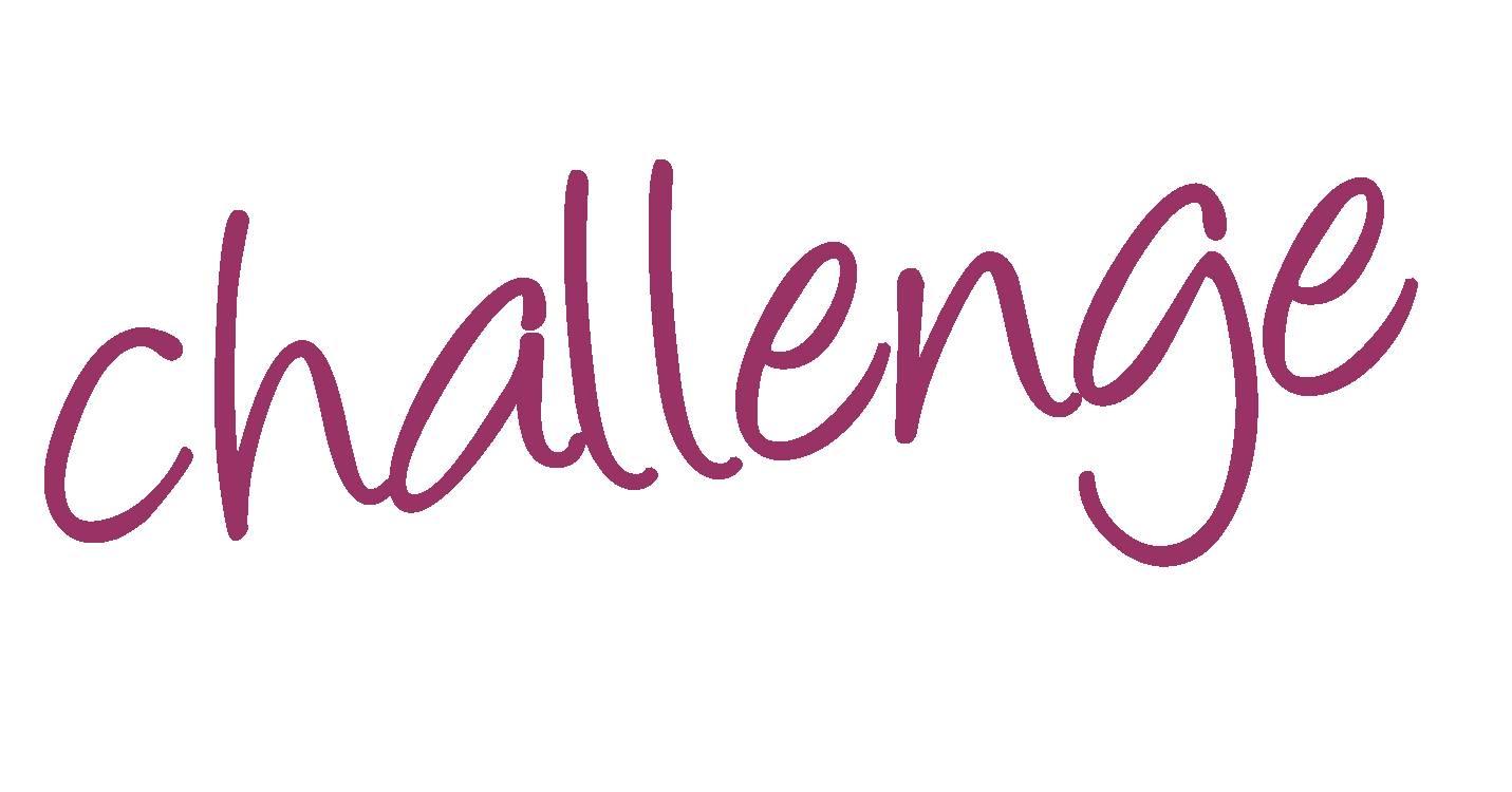 My Favourite Books: The Bookette's British Book Challenge