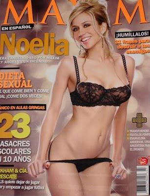 noelia-segundo-video-porno-gy-asian-movie