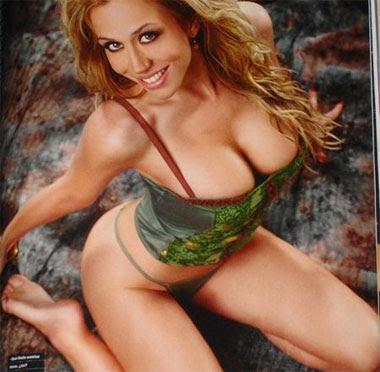 Video Porno D Noelia 35
