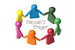 Hanna's Prayer Ministries