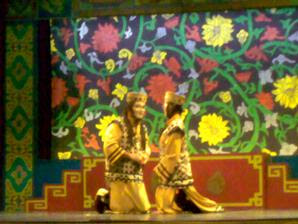 Malays and the Modern Theatre in Riau