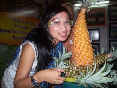Accelerated Riau Expo 2010