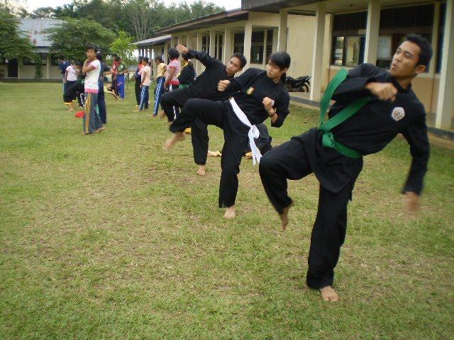 SMA Negeri Olahraga Riau