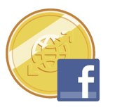 Top Middle-Zynga Facebook Deal: Credits