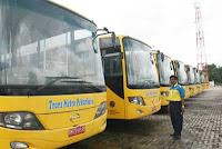 Bus+Metro+Pekanbaru+Riau