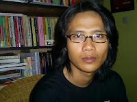 AKMR Masa Depan Kesenian Riau