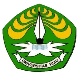 Unri 20 Universitas Terbaik Indonesia 2009