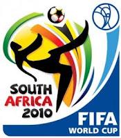 Nonton Tv Online Gratis, Nonton Tv Lewat Internet, Nonton Piala Dunia Online