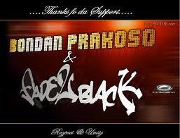 Video Klip Lirik Ya Sudahlah, Bondan feat Fade 2 Black
