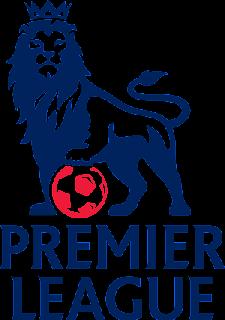 Jadwal Lengkap Liga Inggris Premiership 2010/2011