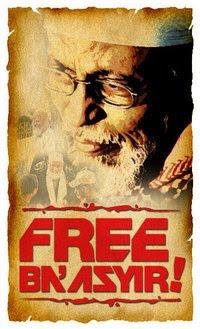 Freeabb.com - Free ABB