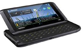 Nokia E7, Harga dan Spesifikasi