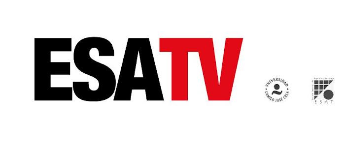 ESATV