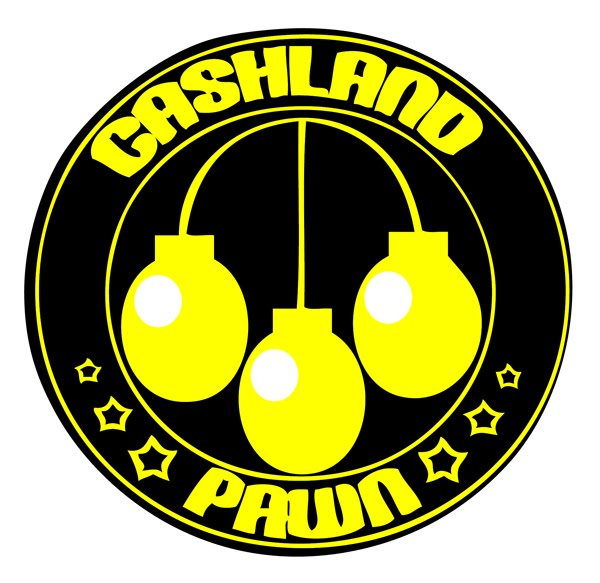 cashland pawn september 2010