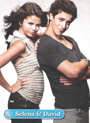 [Selena_and_David_by_Agufanatic98.jpg]