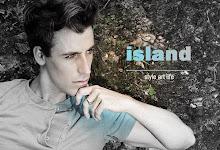 ISLAND models