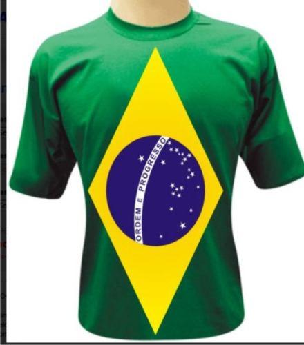camisas para copa 2010, camisas, verde, amarelo, azul, estrelas, camisetas