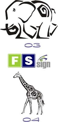 adesivos, copa 2010, Girafa, jogadores, mercadolivre adesivacao, artes, vetores