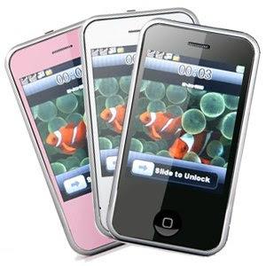celular com 2gb na faixa otimo equipamento para ser usado o celular mini hiphone com 2gb é completo possui funcionalidades de qualquer celular top