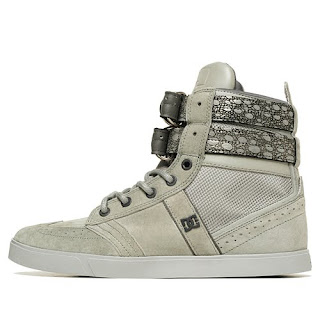 DC Shoes Admiral WT