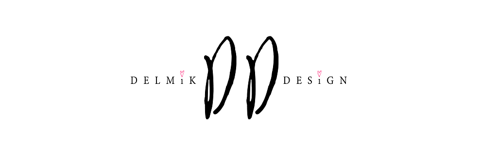 Delmik Design
