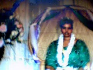 Dhilo La Wasayo http://dhilo2009.blogspot.com/