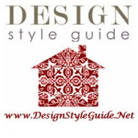Design Style Guide Blog