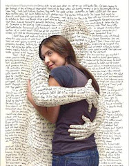 Abraço Literário