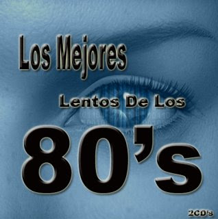 musica 80 sy 90 s: