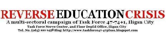 Task Force 47-74plus1