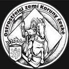 Ostrostřelci zemí Koruny české (web)
