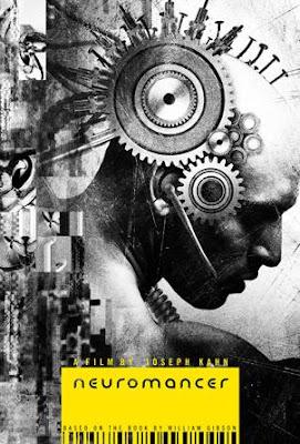 the neurocritic the neurocinema collection�