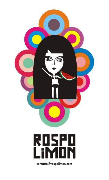 Rospo Limon