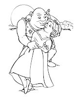 click coloring page image in new window right click image and save as to your computer print and color