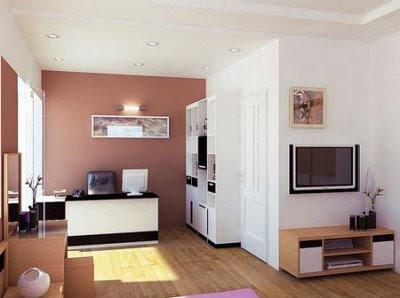 Re max alcanzatuinmueble apartamentos peque os y su for Decoracion hogar apartamentos pequenos