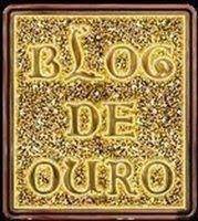 Admário Costa Lindo distingue RABISCOS