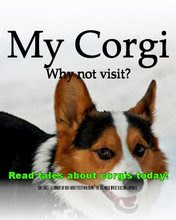 MyCorgi Blog Button