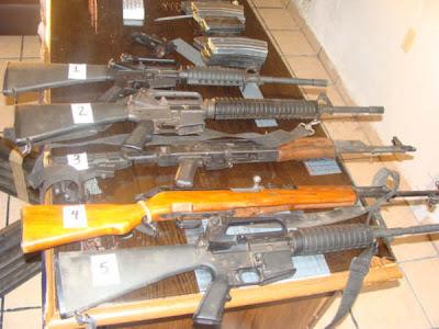 Pistolas cal.22 para competición.Galeria de fotos | Armas