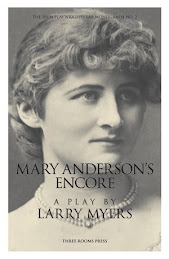 MARY ANDERSON&#39;S ENCORE