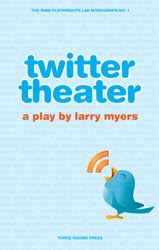 TWITTER THEATER