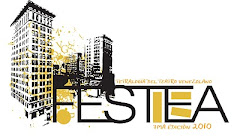 NUEVA IMAGEN FESTEA 2010