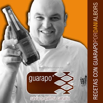 GUARAPO