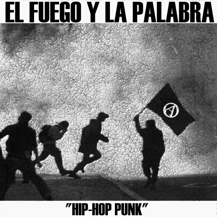 http://2.bp.blogspot.com/_IAqlEMQuR_I/TI3EkxFzAiI/AAAAAAAAAqA/DyKQxyDjJlA/s1600/Hip+Hop+Punk.jpg